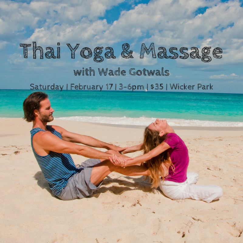 Thai Yoga & Massage.png