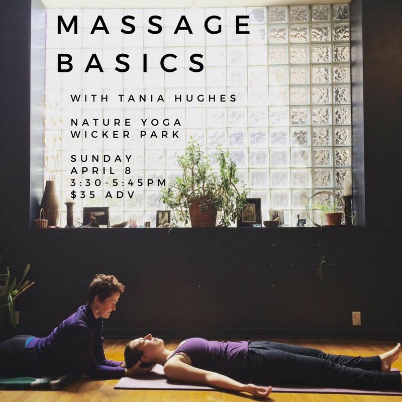 massagebasics-3.png