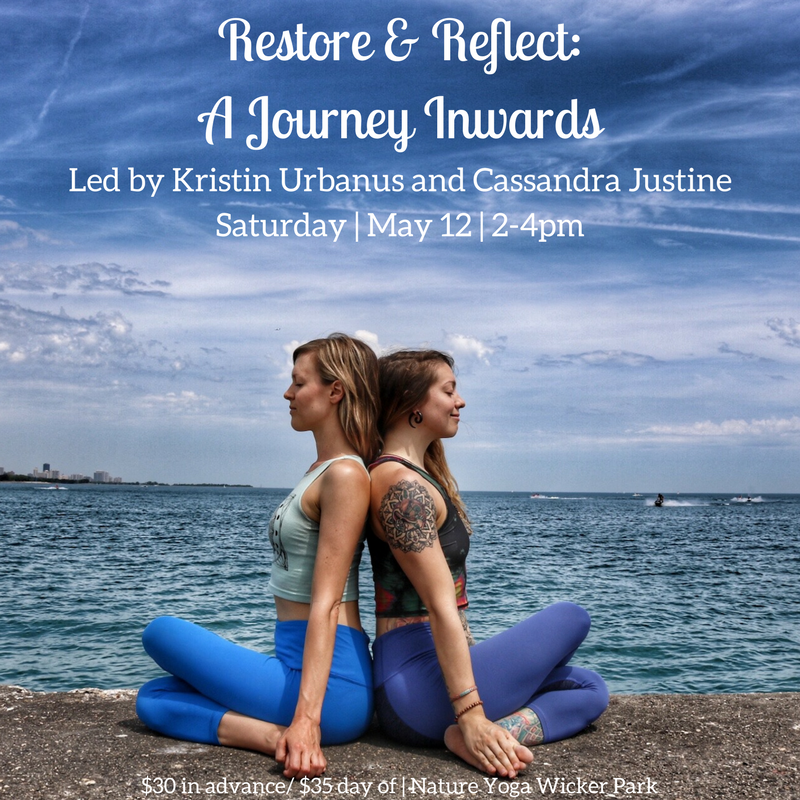 Restore & Reflect_A Journey Inwards.png