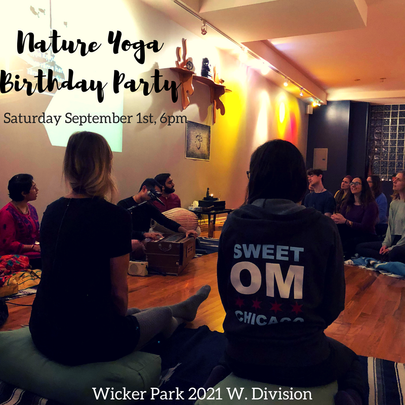 Nature Yoga Birthday Party.png