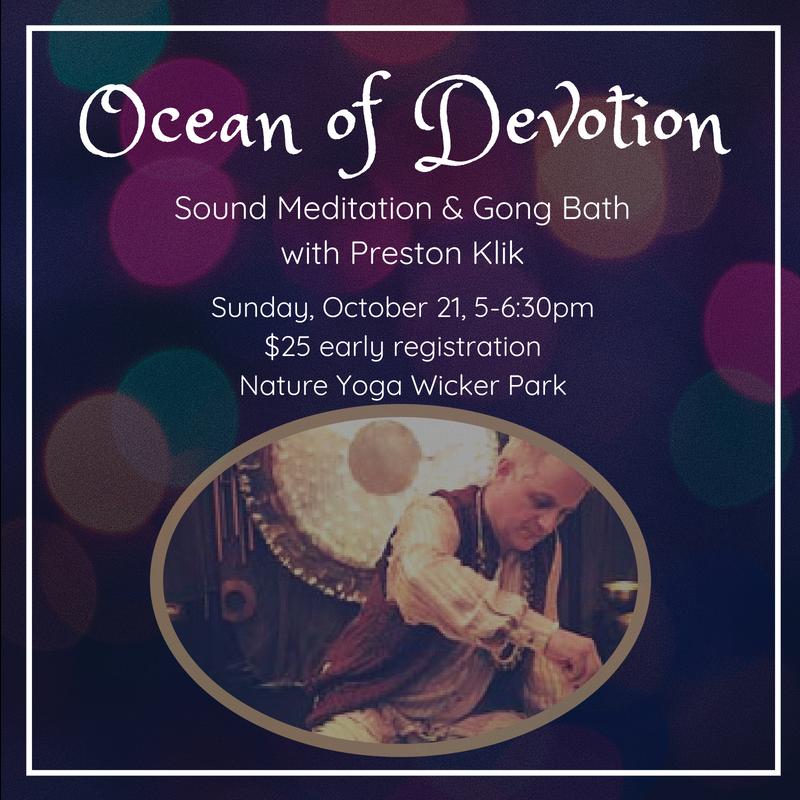 oceanofdevotion.png