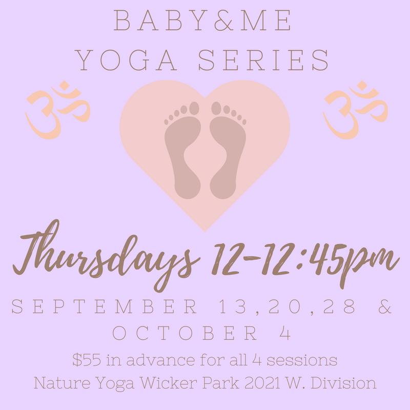 baby & me yoga series-7.png