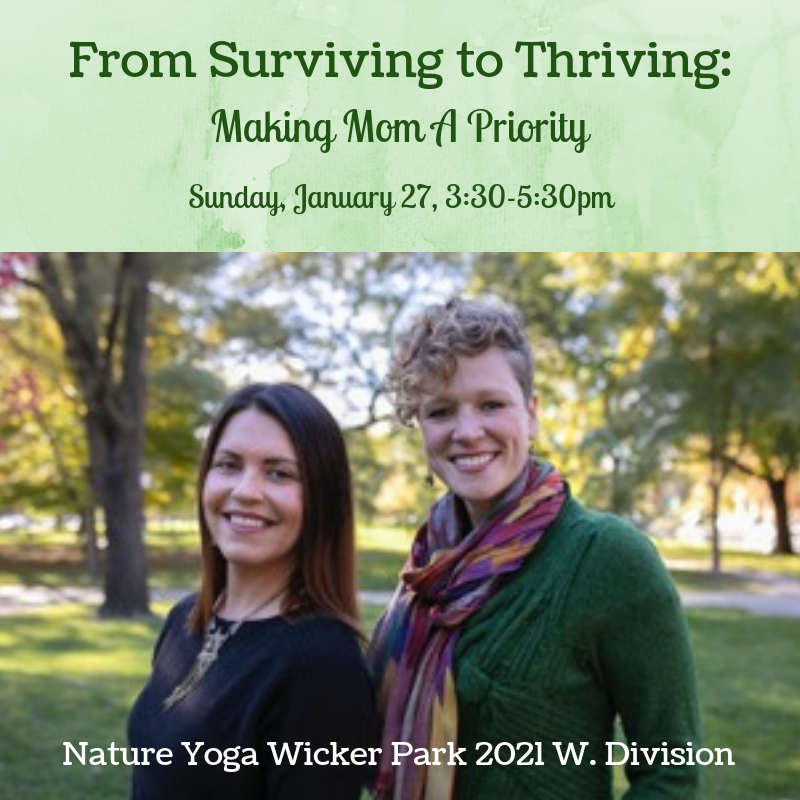From Surviving to Thriving_.png