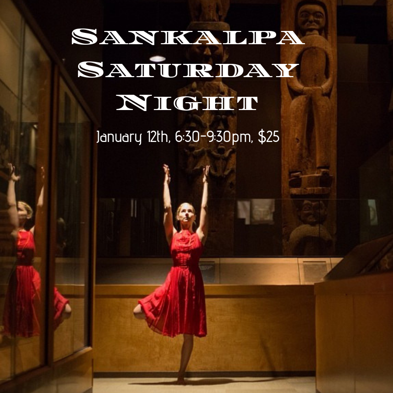 Sankalpa Saturday Night.png