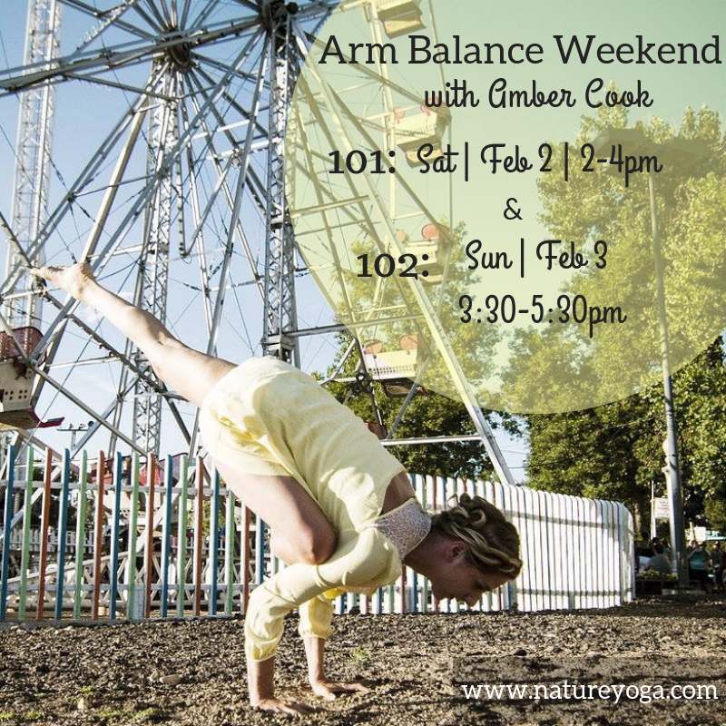 Arm Balance Weekend.png