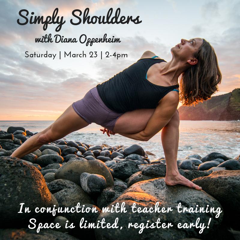 Simply Shoulders-2.png