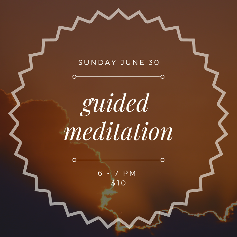 guided meditation june30.png