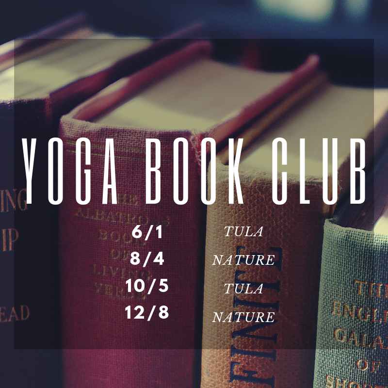 yoga book club.png