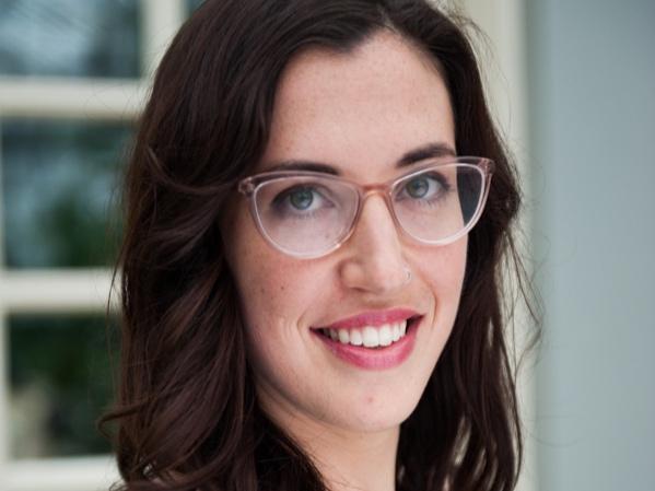 Emily Rezetko  Managing Director/Teacher