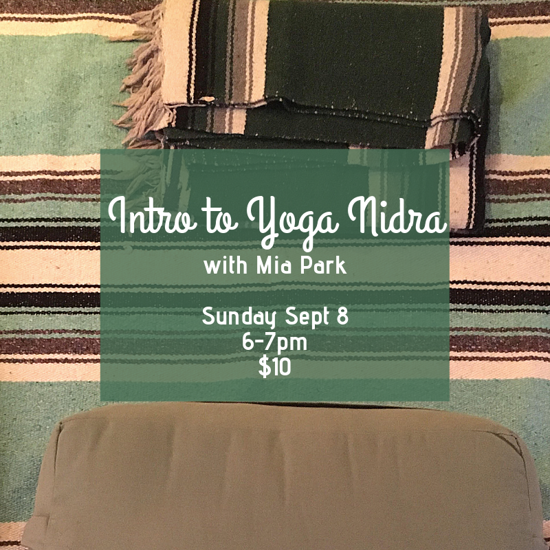 Intro to Yoga Nidra.png