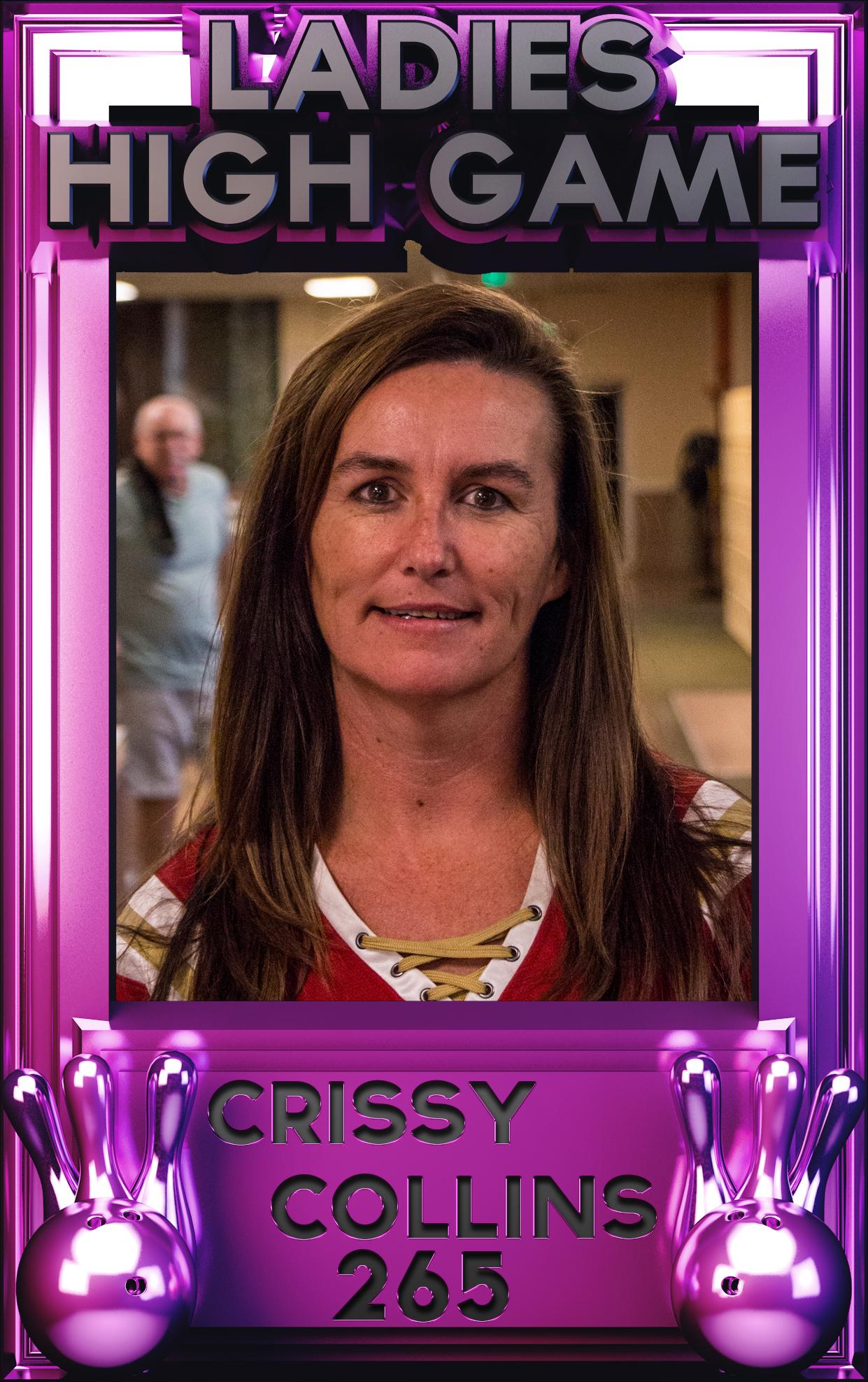Crissy Collins.jpg