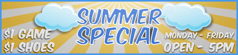 Summer Special Banner.jpg
