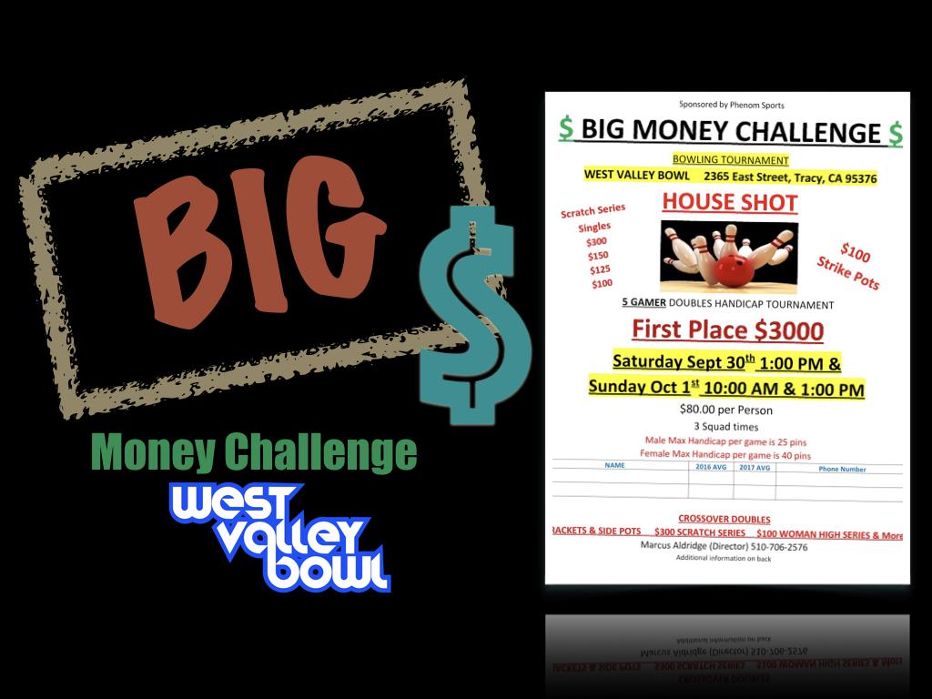 BIG $$$$.001.jpeg