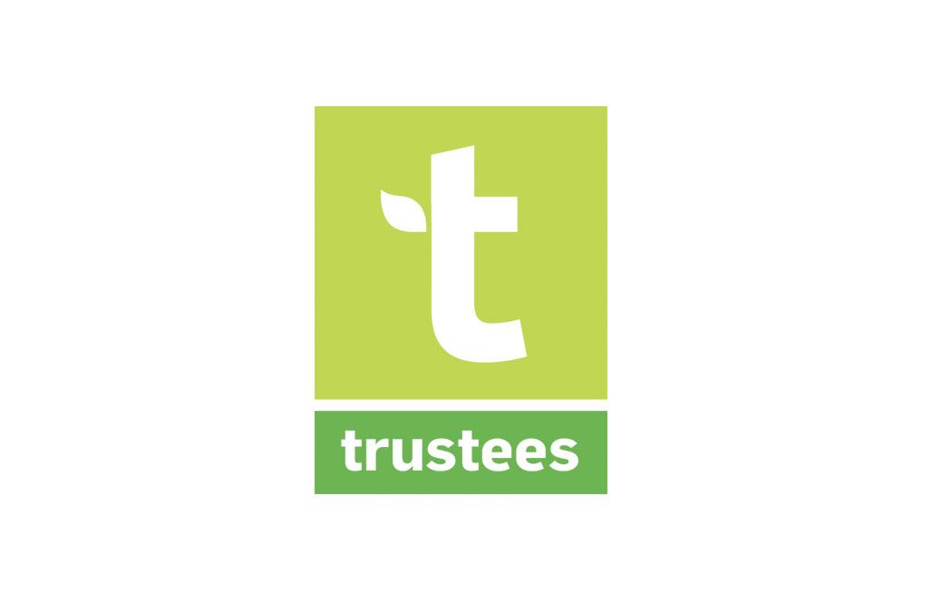trustees_logo1.jpg