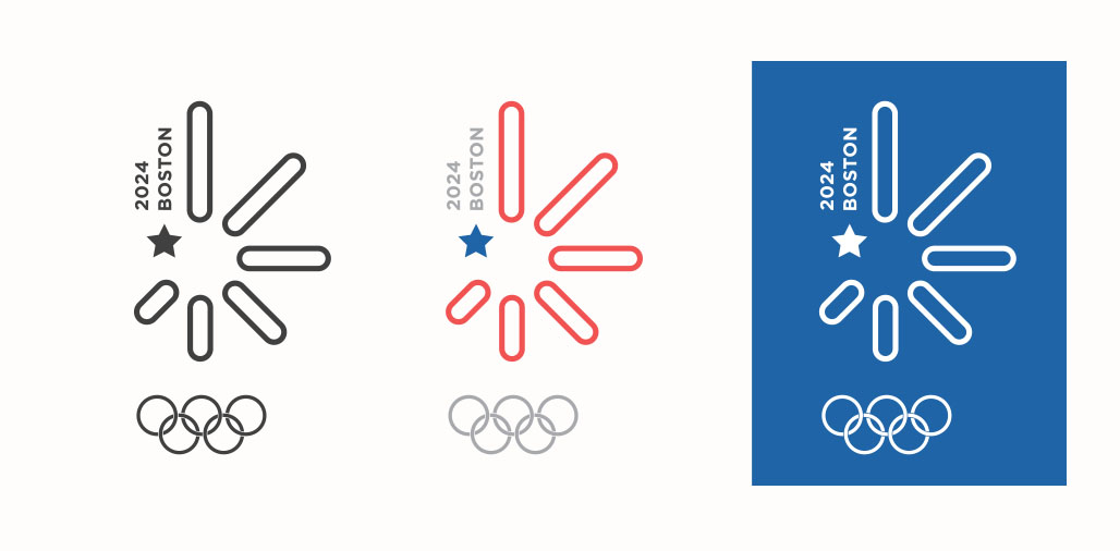 boston2024_logos.png