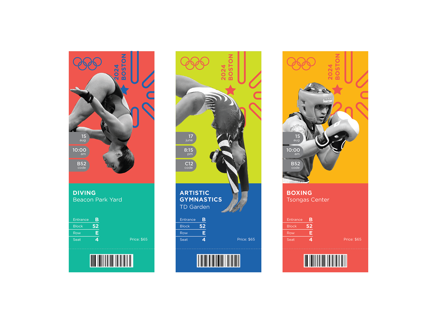 portfolio_boston2024_tickets.png
