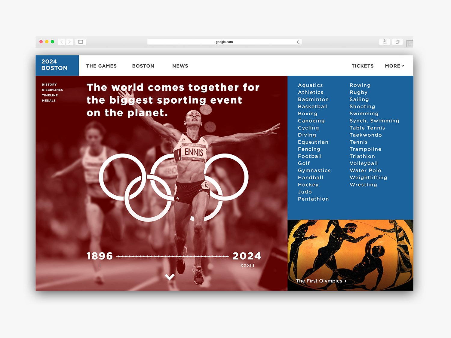portfolio_boston2024_web3.png