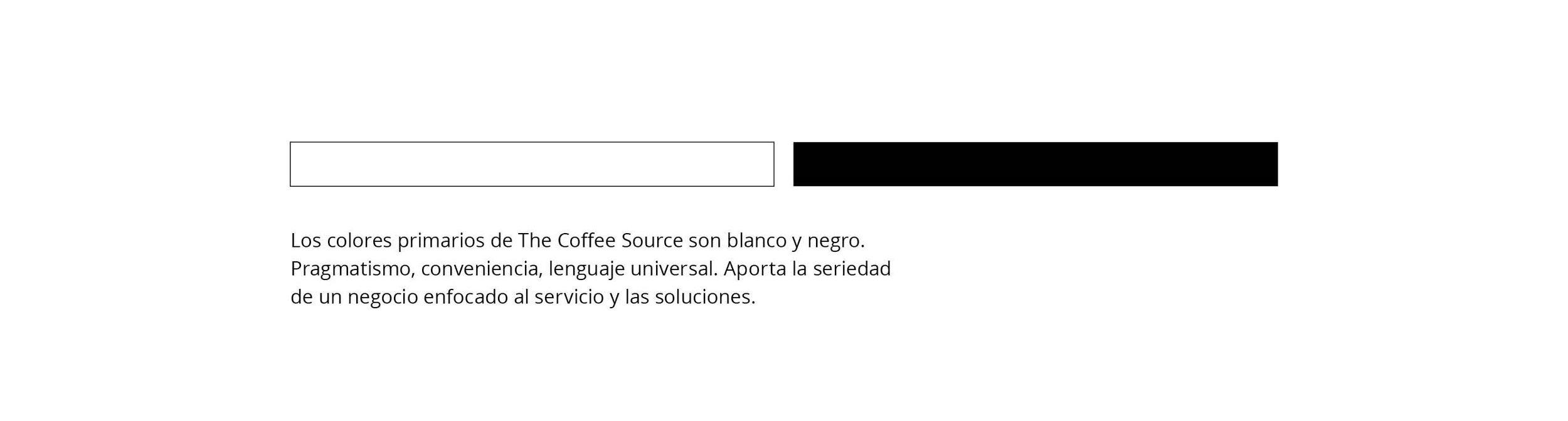 the coffee source_gallery4.jpg
