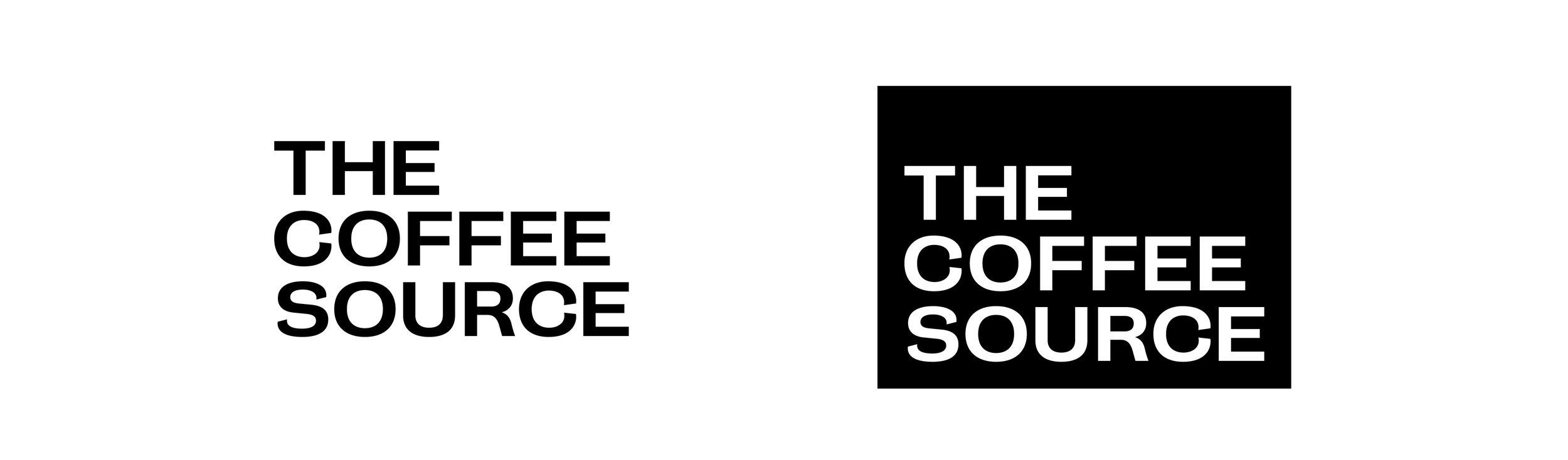 the coffee source_gallery-01.jpg