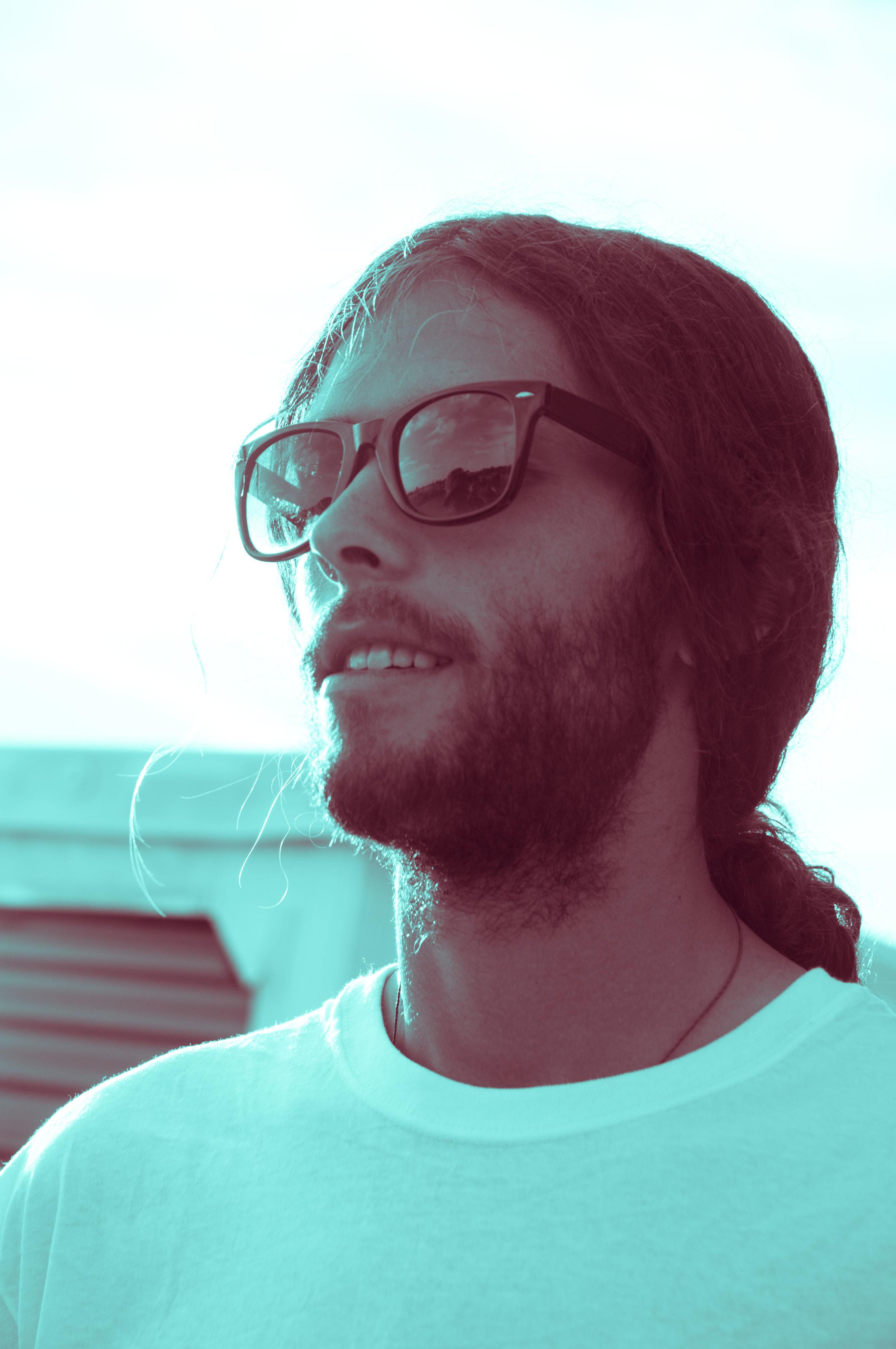 LCB_silasc_headshot.jpg