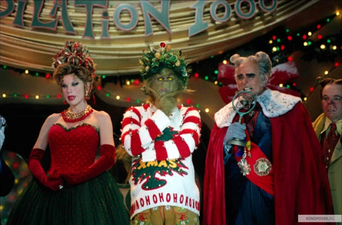 The-Grinch-how-the-grinch-stole-christmas-30805460-1200-790.jpg