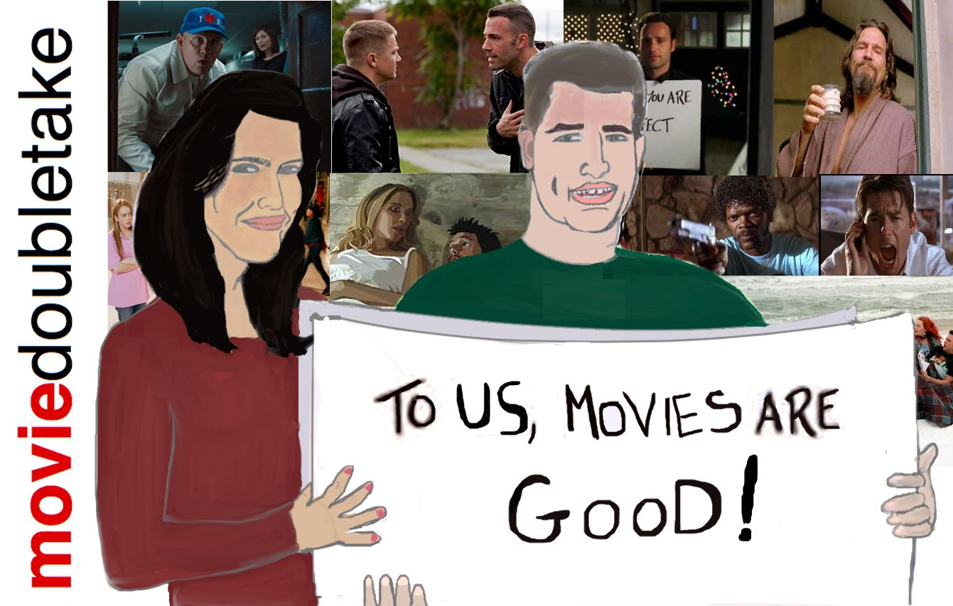 Bob and Allie at the movies!.jpg