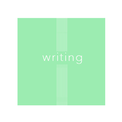 writing_box.jpg