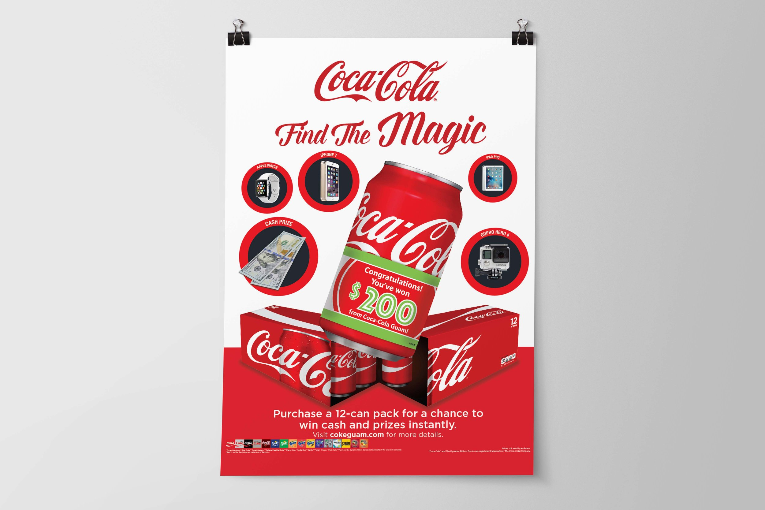 Coke_SaveTheMagic_mockup.jpg