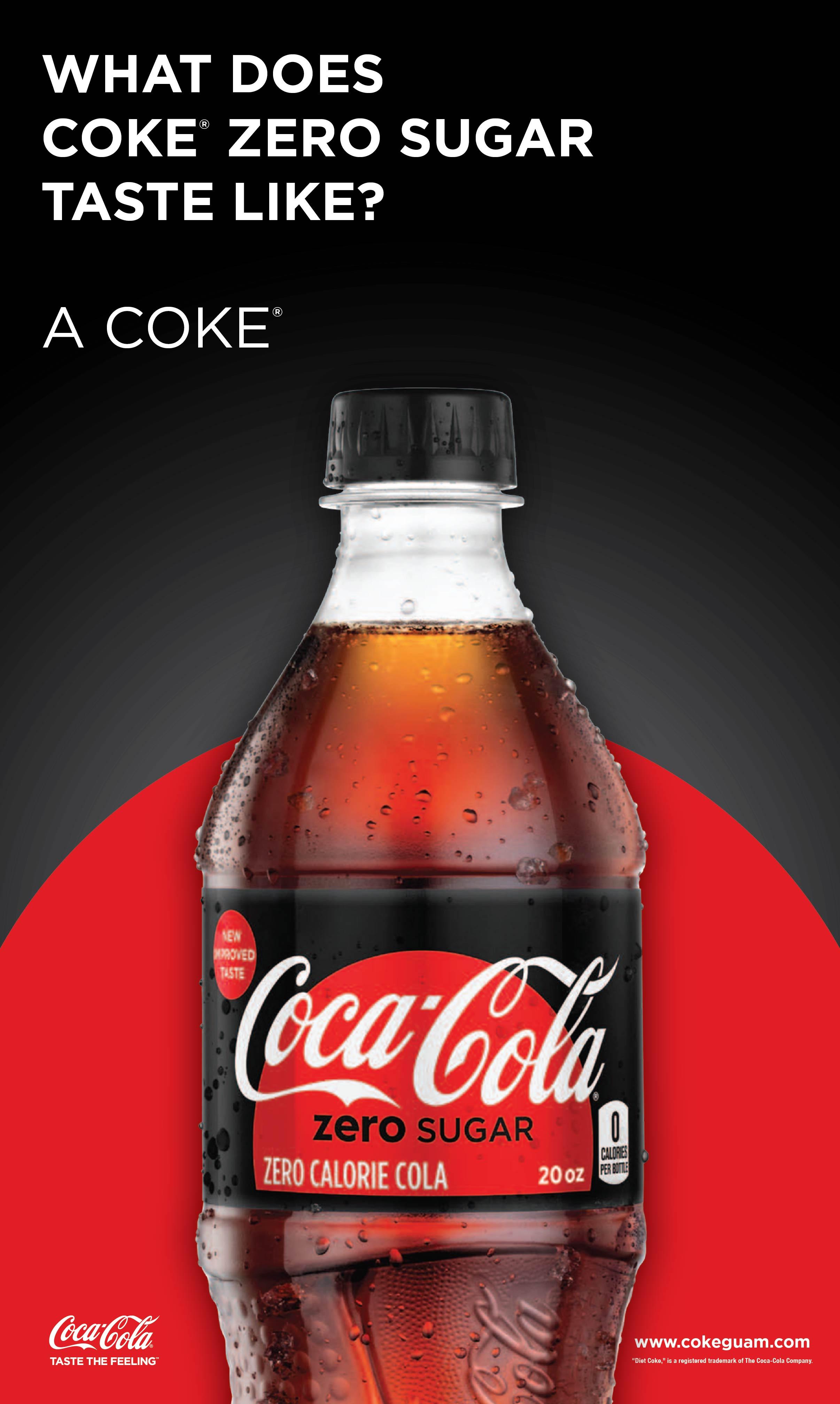 12-18003-CokeZero-OnewayMesh-01.jpg