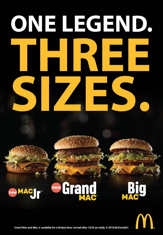 36-18018_McDonalds_BigMac-01.jpg