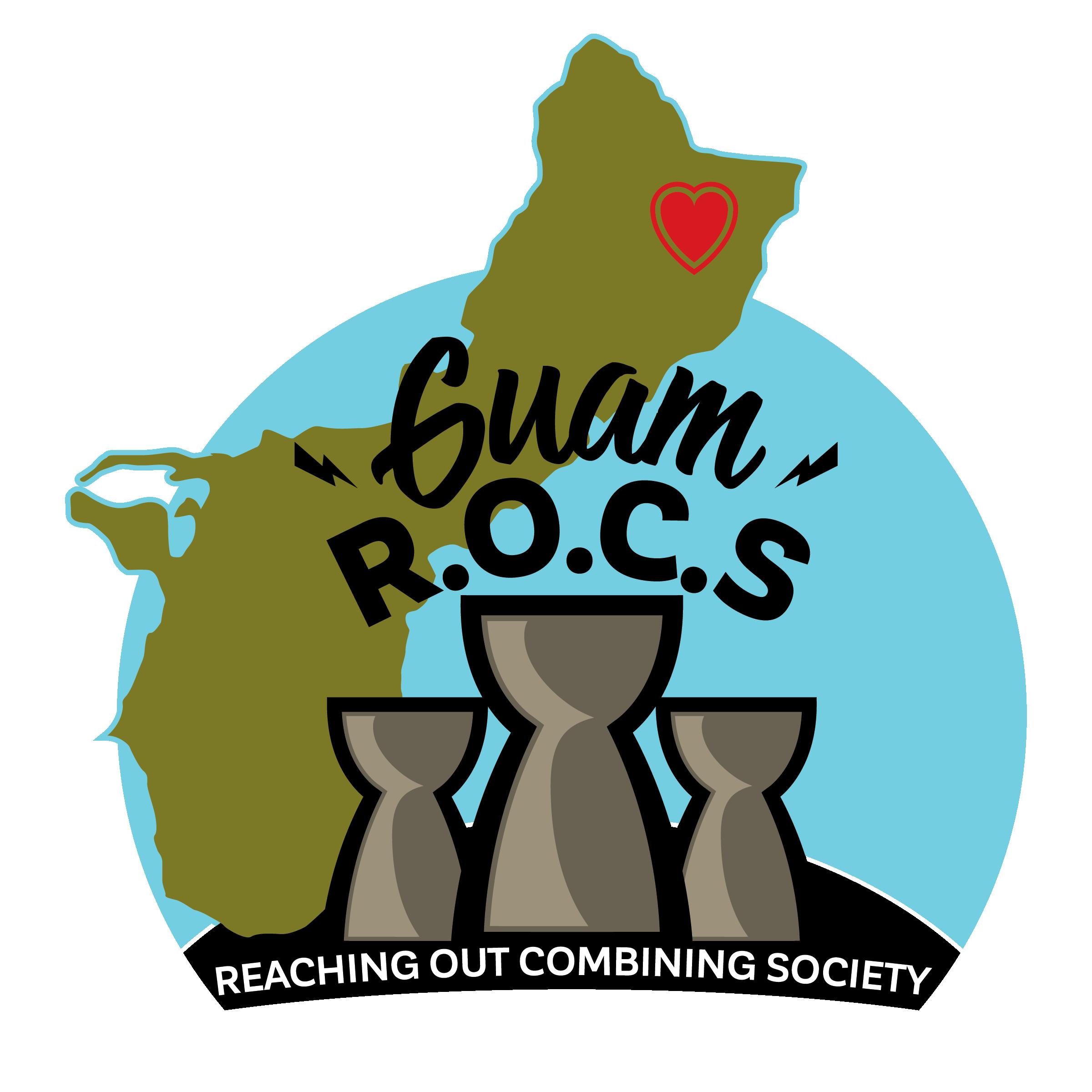 ROCS_Logo-01.png