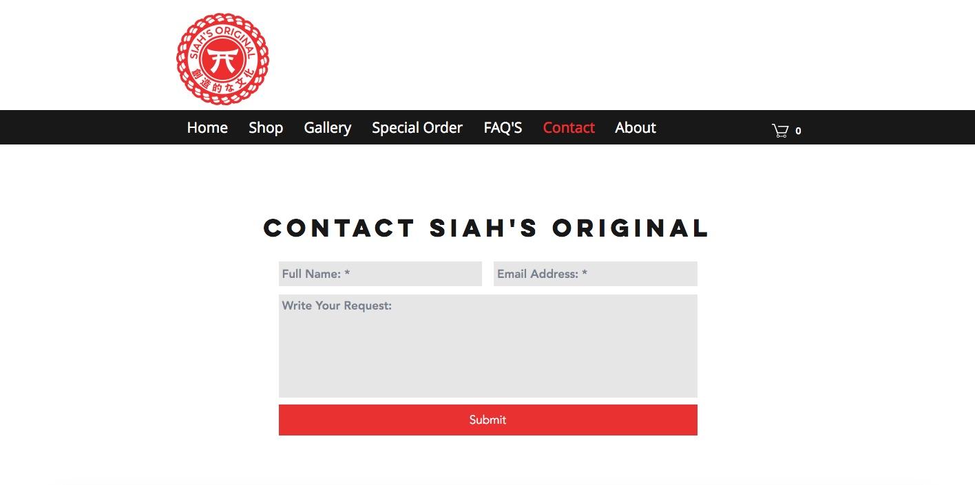 Contact | Siah's Original 2019-06-27 12-24-15.jpg