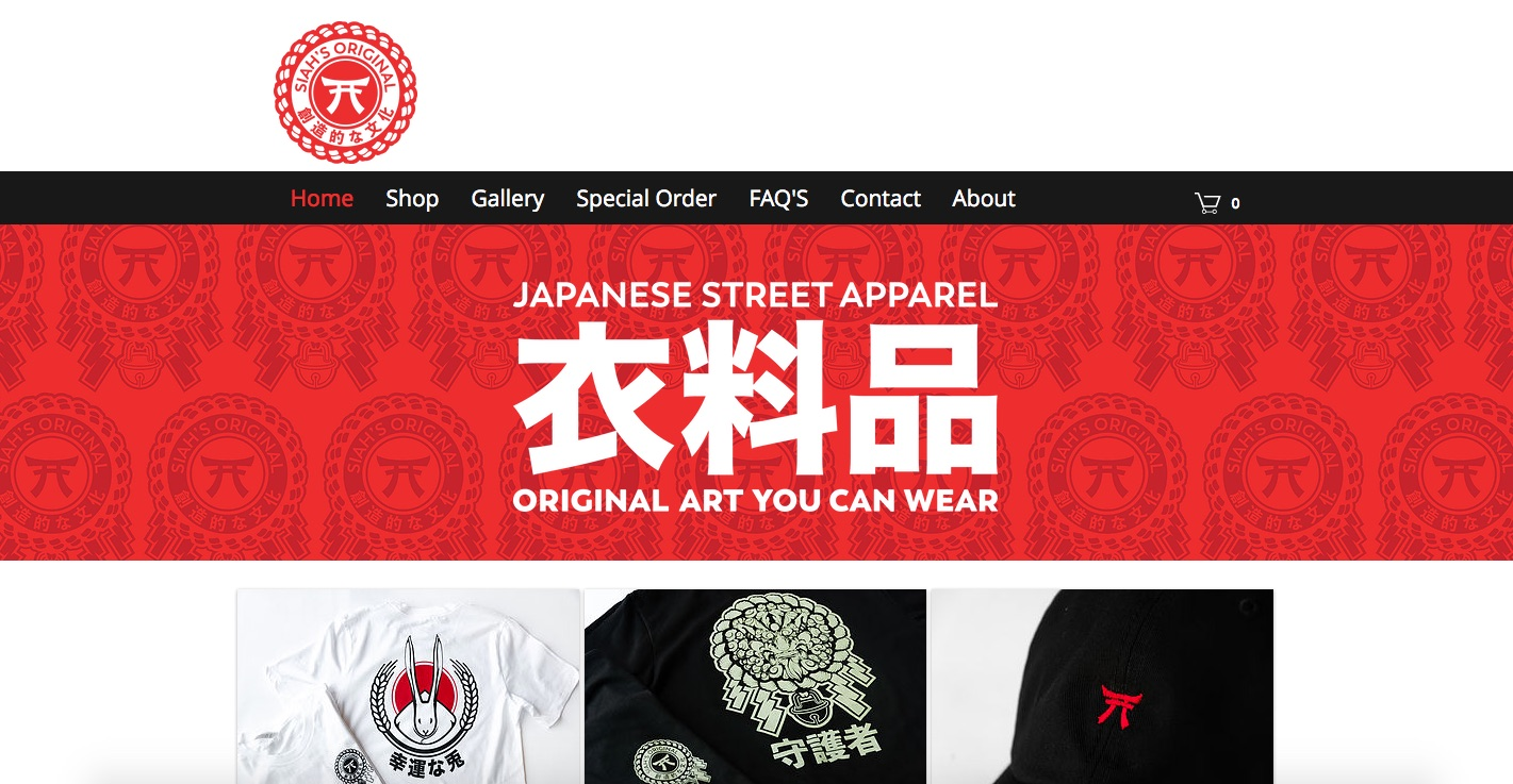 Japanese Street Apparel | Siah's Original 2019-06-27 12-19-49.jpg