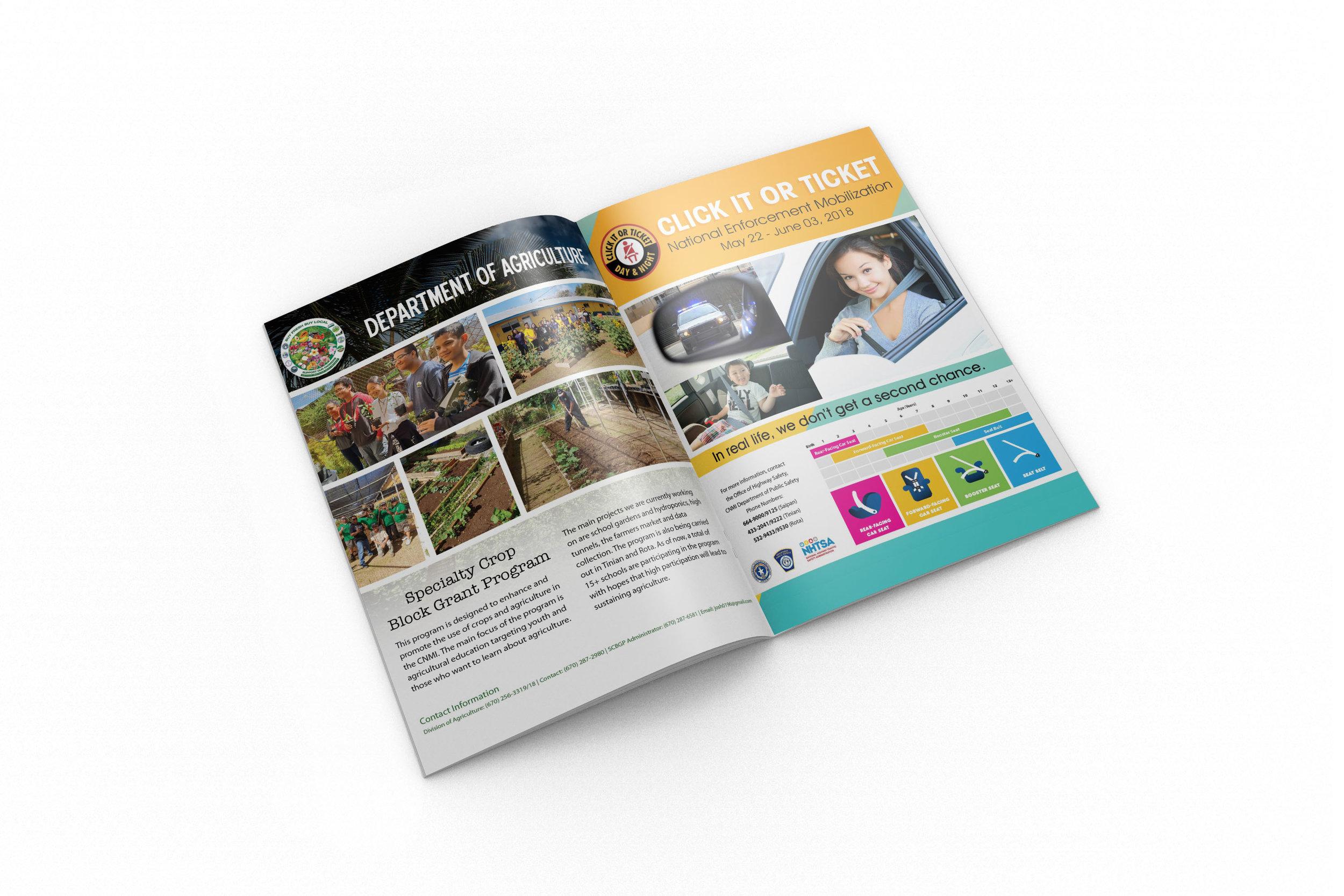 MagazineAds5.jpg
