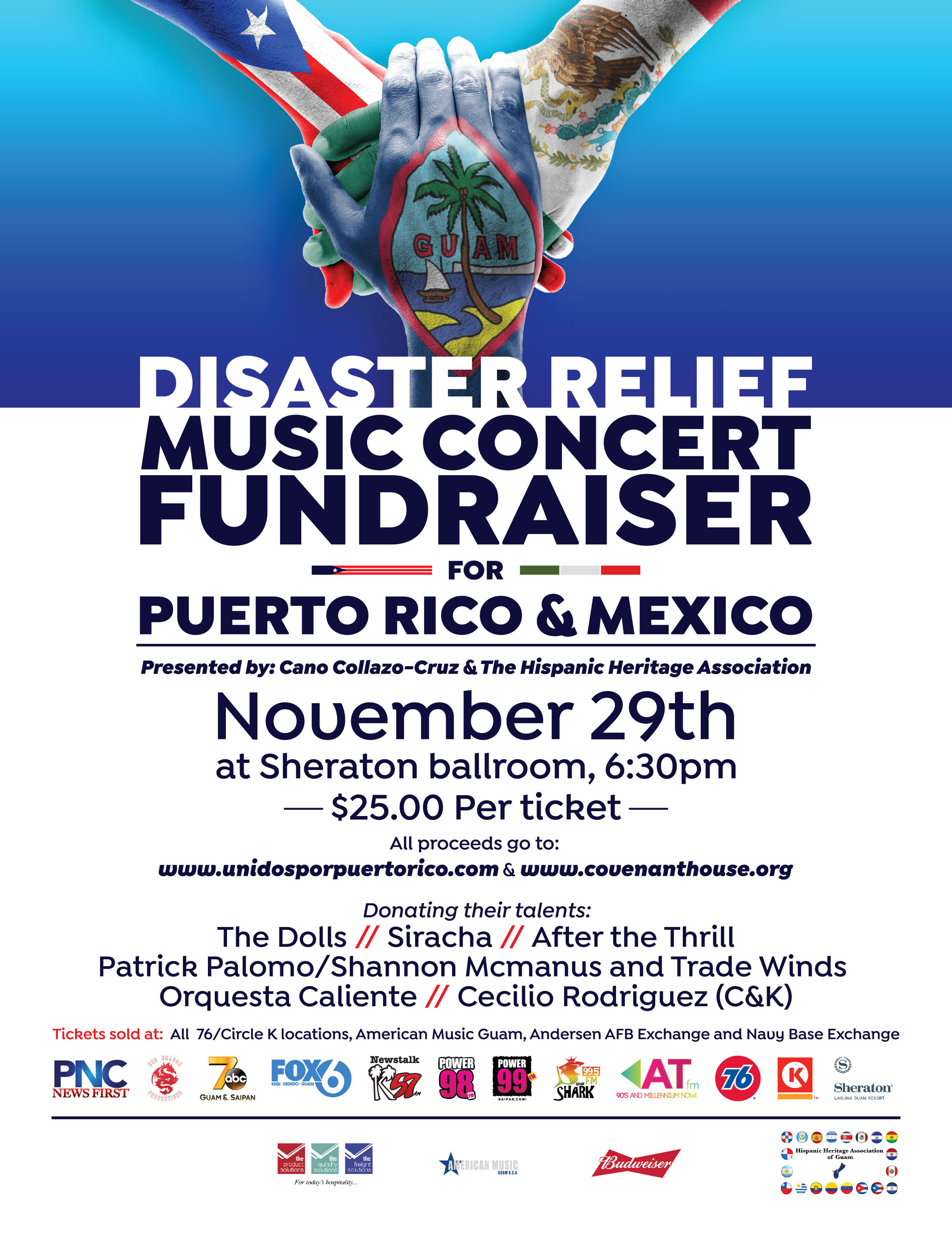 PR&M_FundraiserFinal2-01.jpg