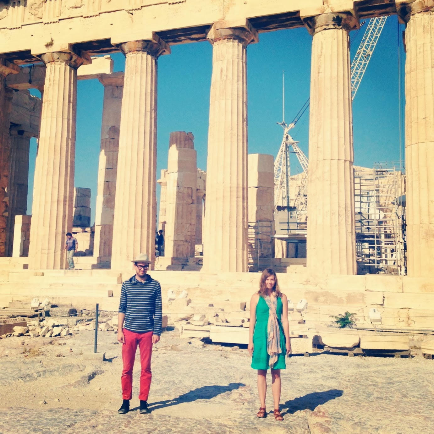 Athens Greece.JPG