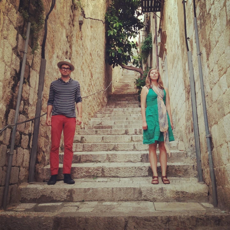 Dubrovnik Croatia.JPG