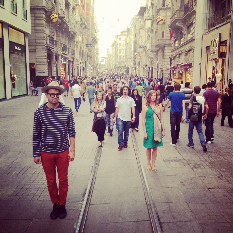Istanbul Turkey 2.JPG