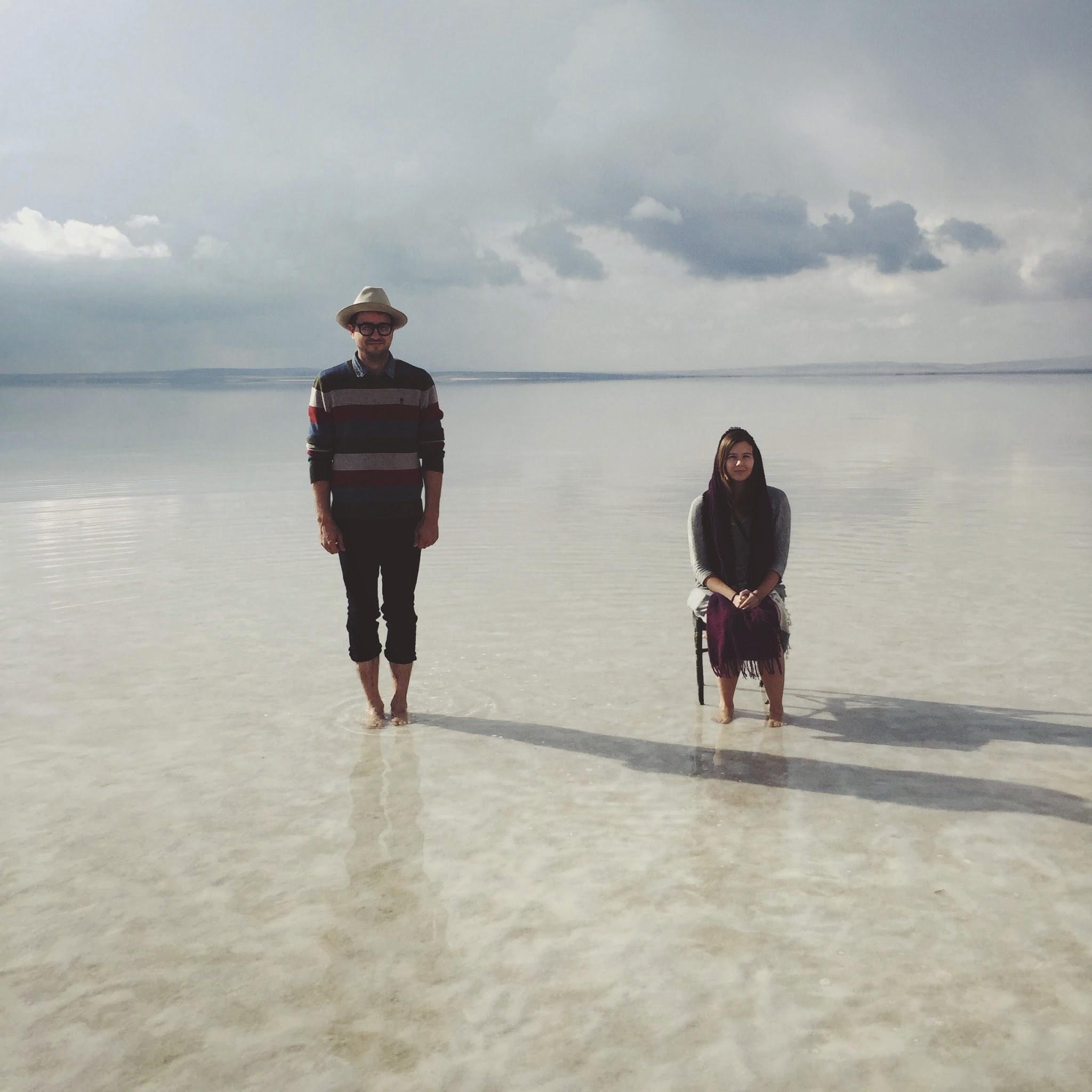 Lake Tuz Turkey.jpg