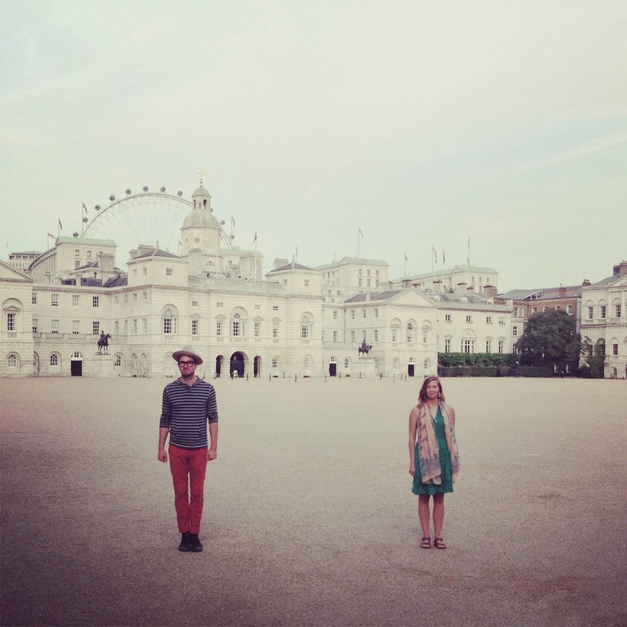 London UK 2.JPG