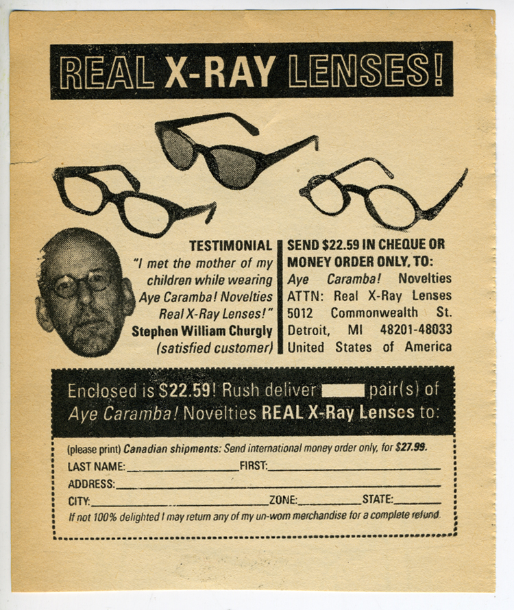 XRayLenses.jpg
