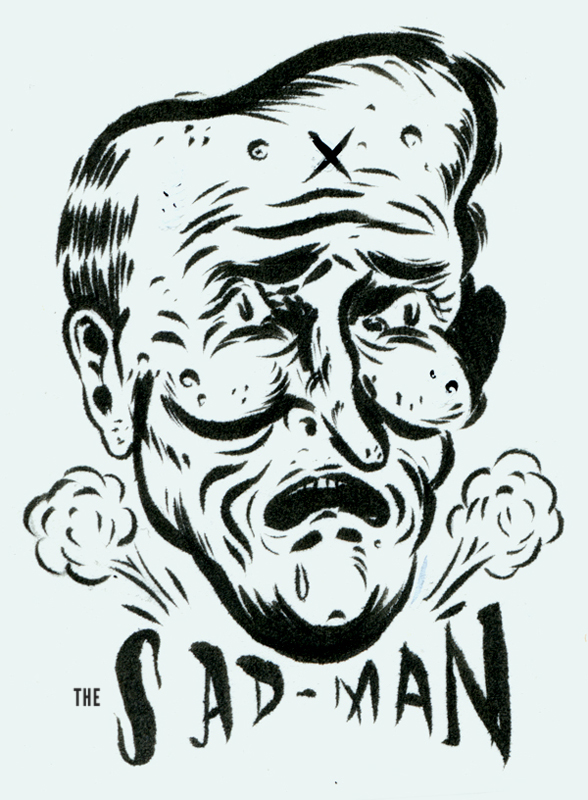 SadMan_Head.jpg