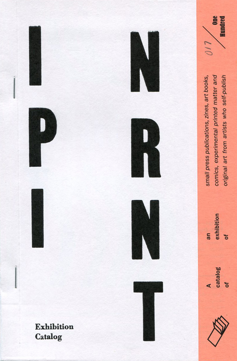 In Print Catalog Cover.jpg
