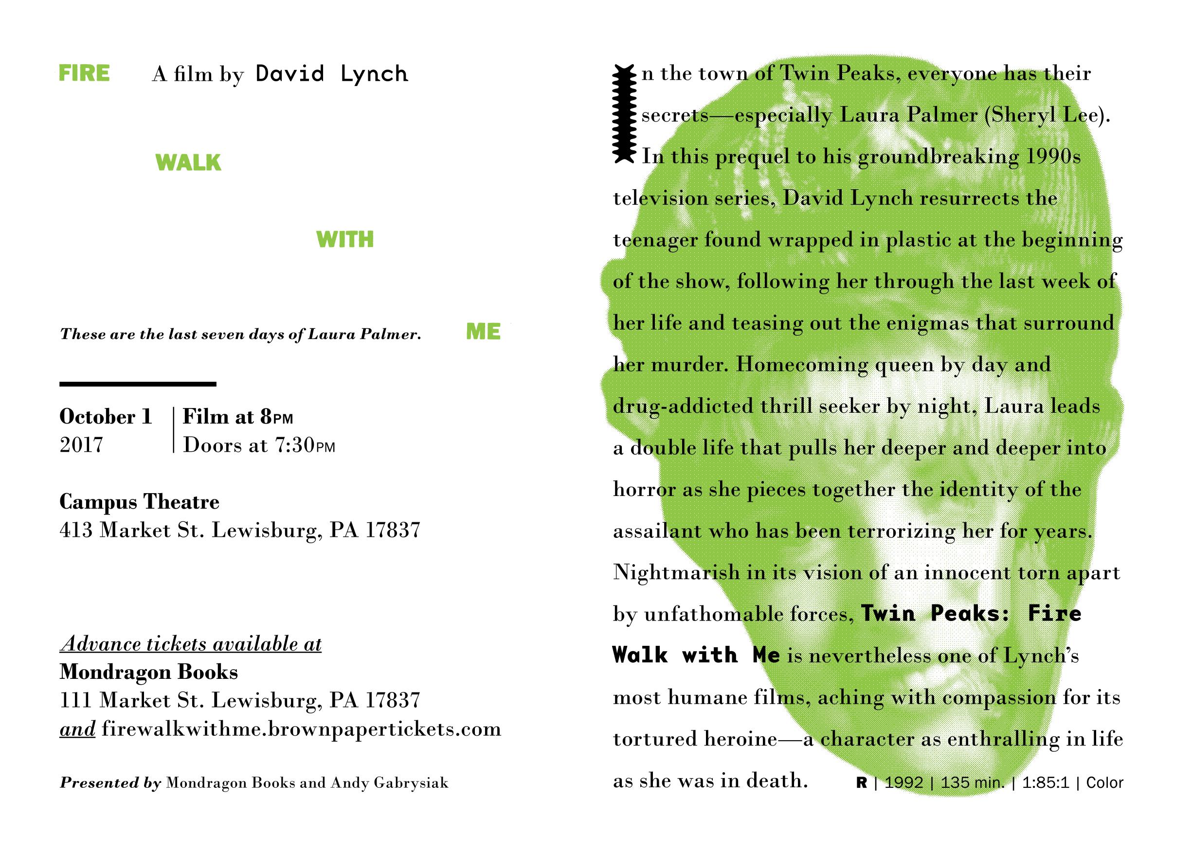 Twin Peaks Fire Walk With Me Laura.jpg