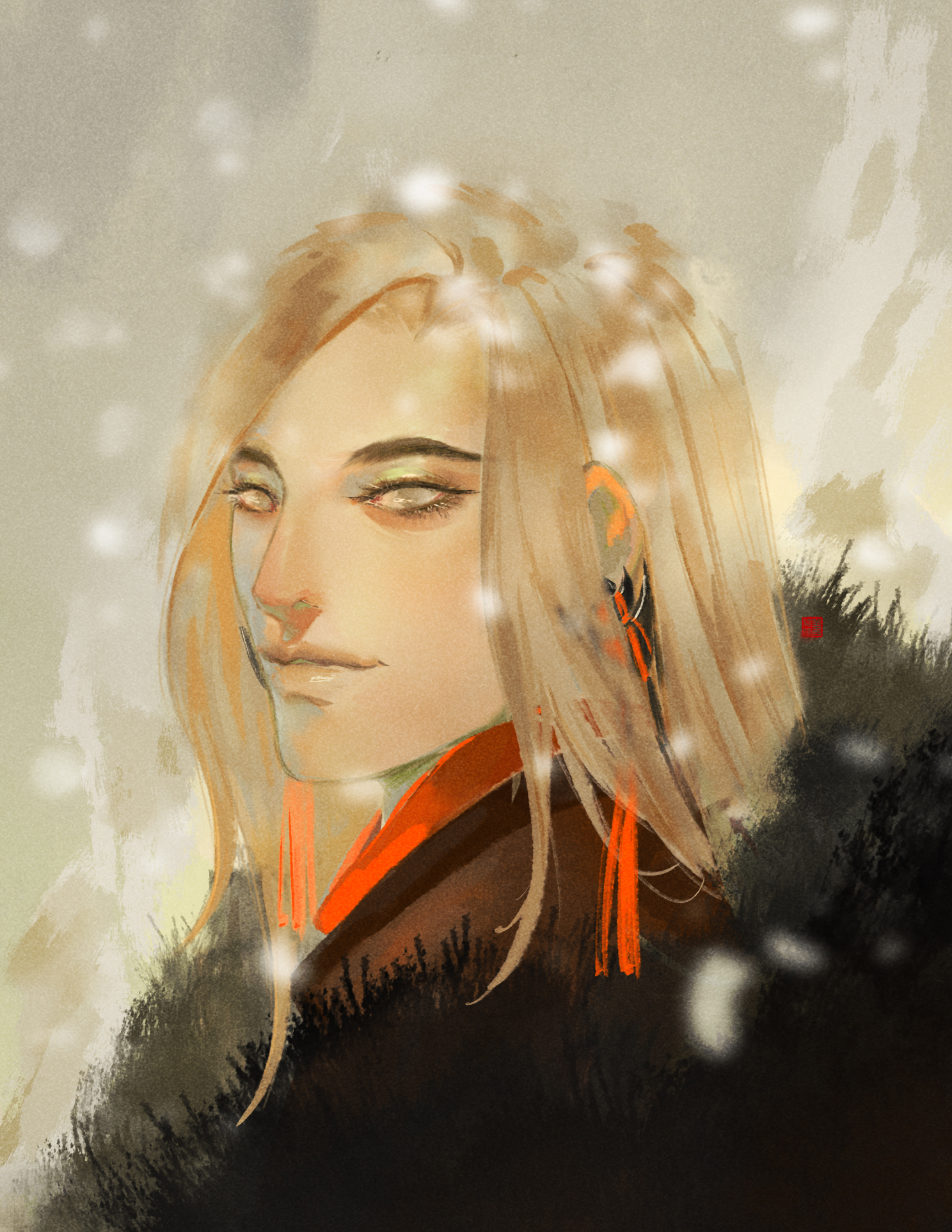 01_09_repaint_a.jpg