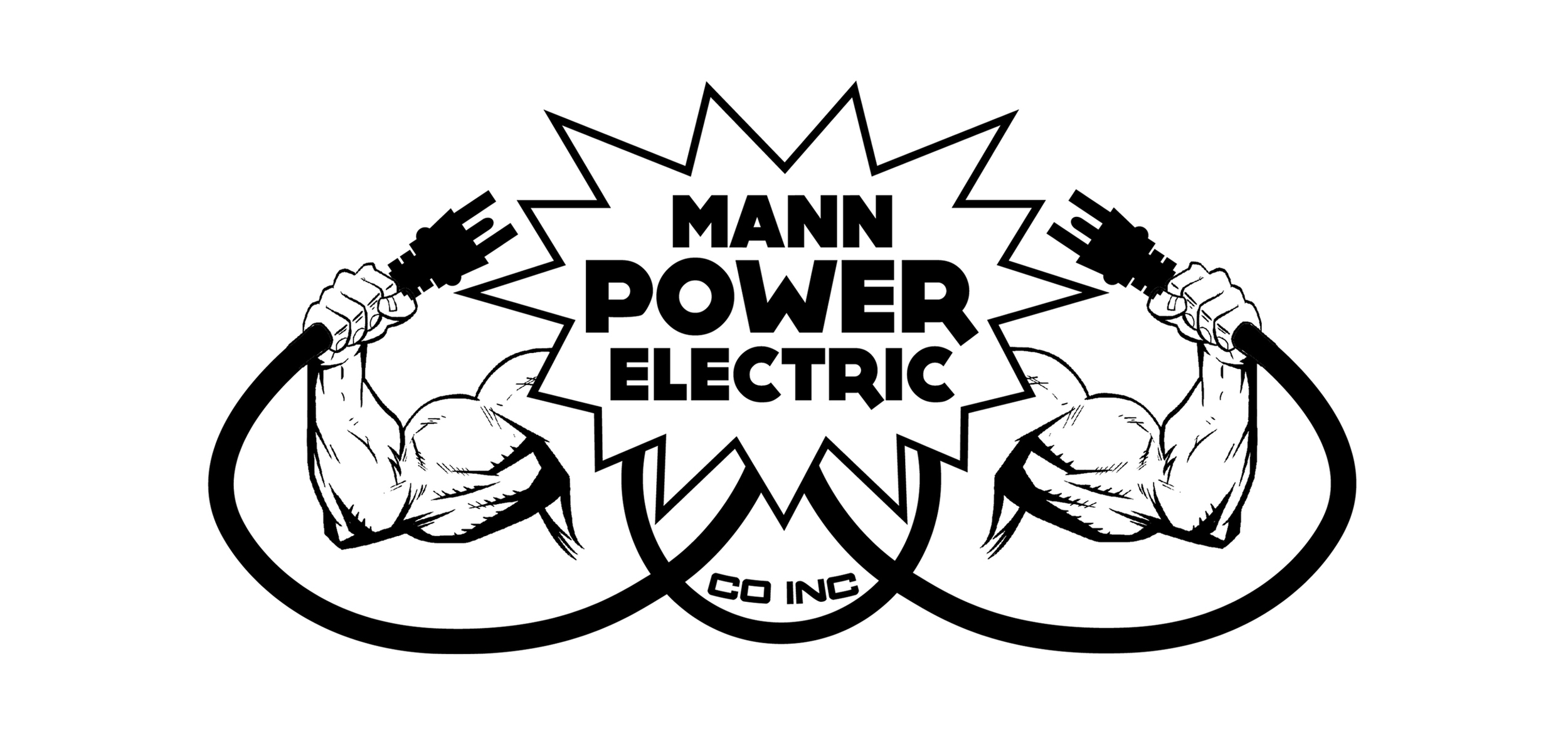 mannpower copy.jpg