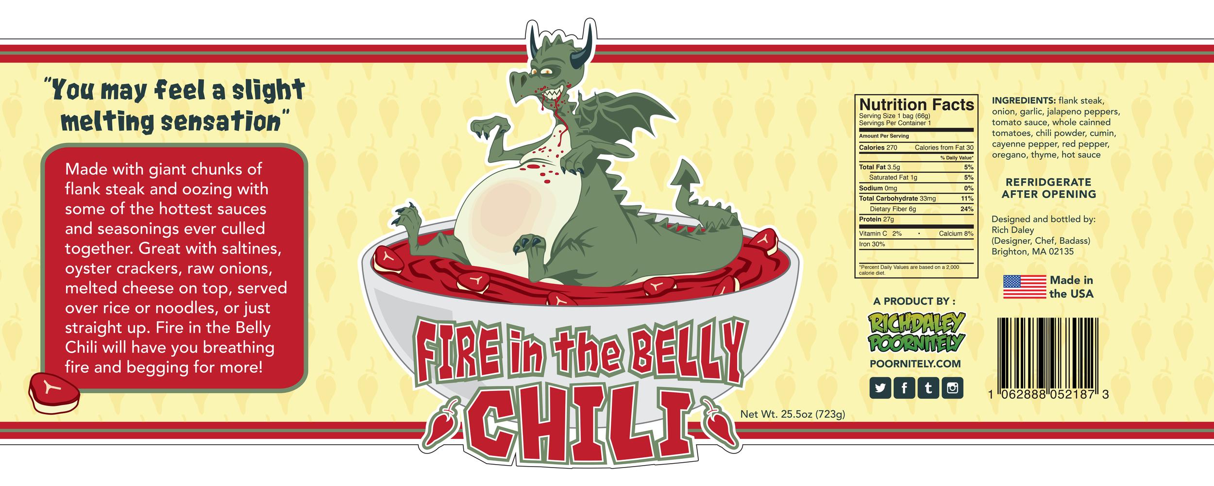 FireintheBellyChili_finaldesign_TypoFIX_WEB_Jpeg.jpg
