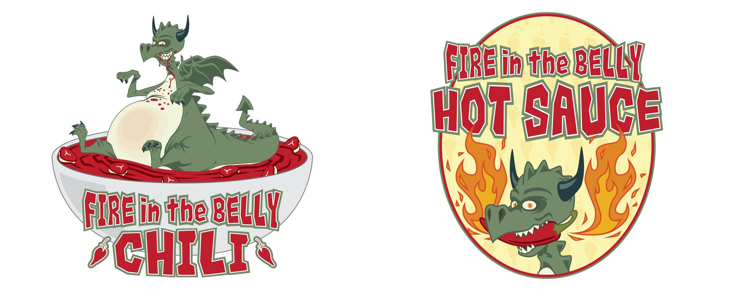 Fire in the belly logos.jpg