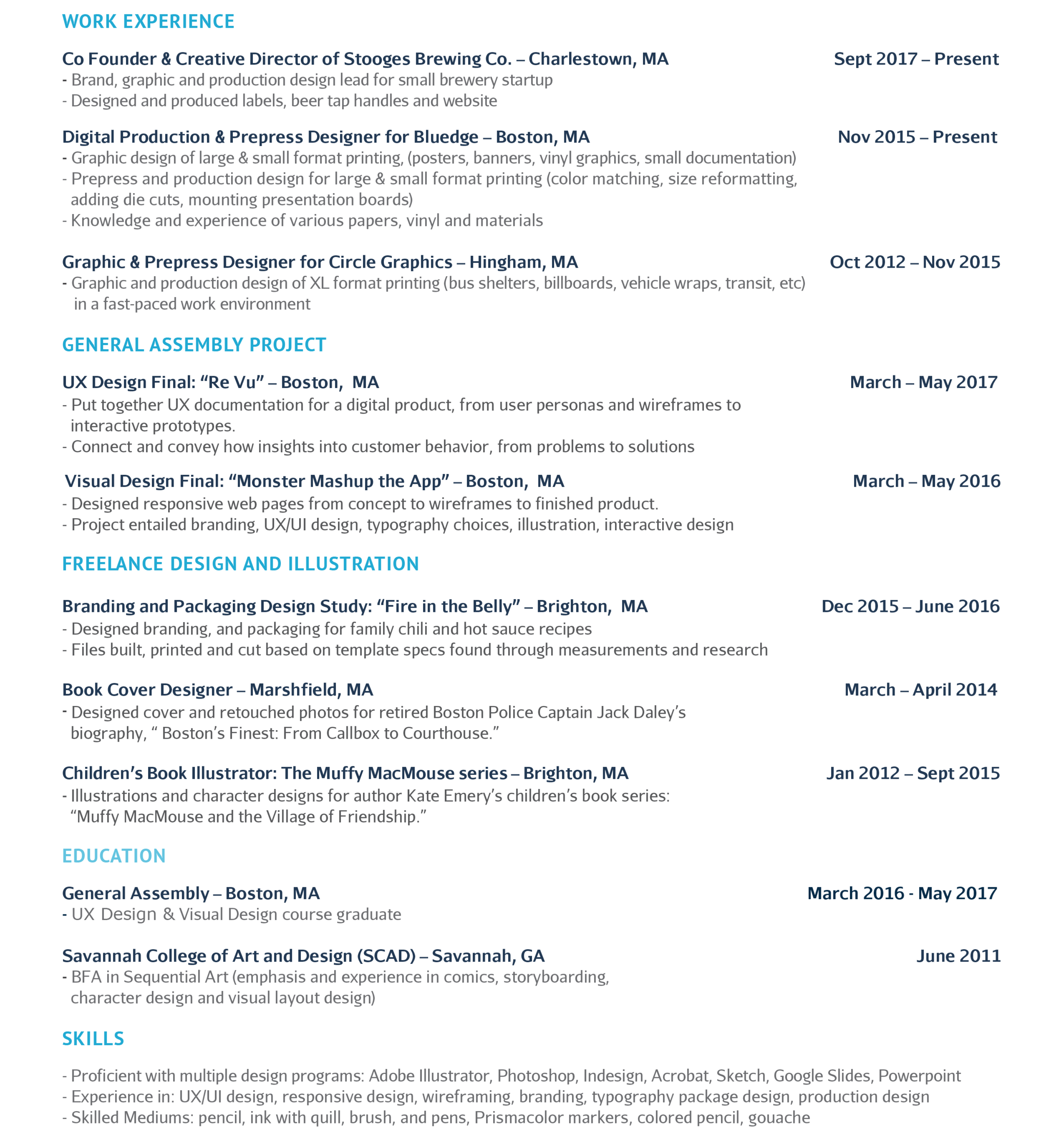 RichDaley_Resume_Winter_2017-18-01.png