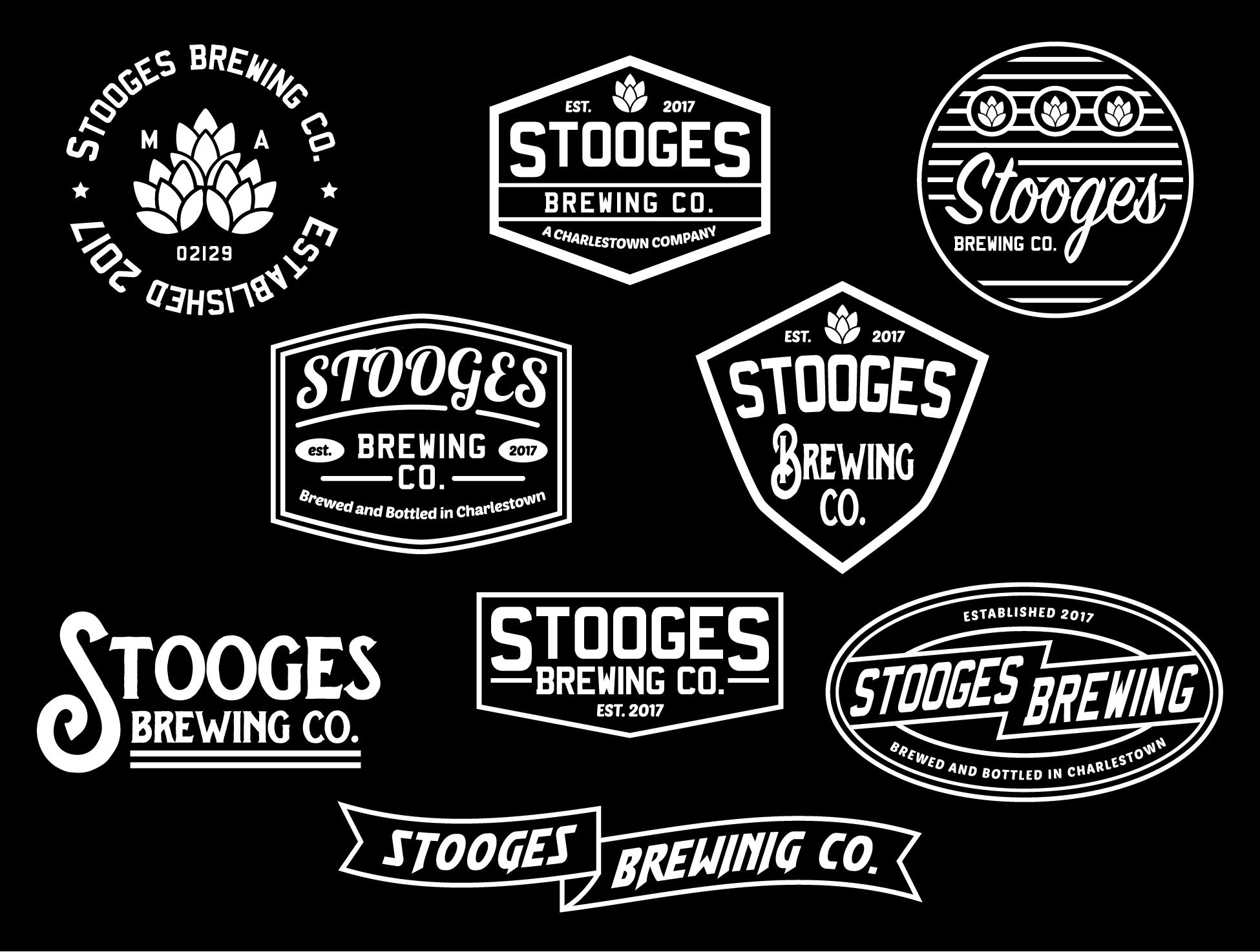Stooges_poornitelyDOTcom_logos_White-01.png